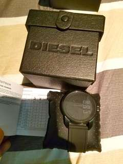 Diesel watches for Men