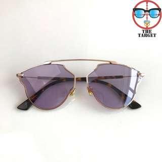 Dior sunglasses sorealpop 59 12-145 size