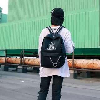 Preorder - Produce 101 Bag exc.pos