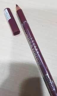 Bourjois Lip Liner