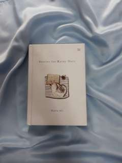 Stories for Rainy Days Vol. I