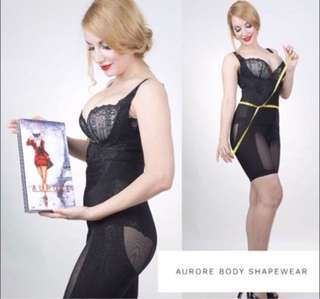 Womenswear corset ! stock for sell