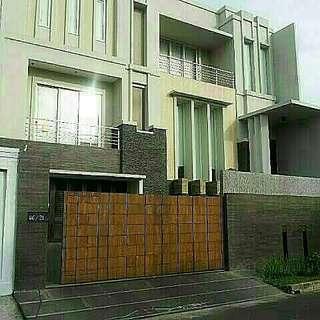 Rumah for sale 3lt siap huni bawa badan