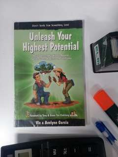 Unleash Your Highest Potential