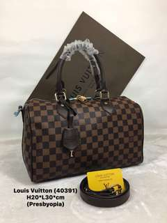 40391 Louis Vuitton™