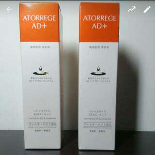 **任何2件95折* Atorrege Ad+抗皺活膚精華 Revitalize ECA Essence 30ml