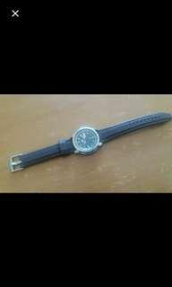 出售全新精工手錶