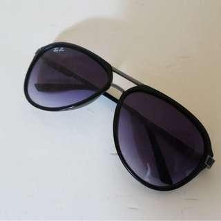 FREE SHIPPING Ray-ban Aviator Sunglasses
