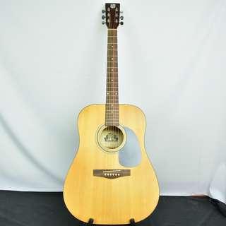 BGTM BT-81M 原木色 新手 木吉他 *現金收購 樂器買賣 二手樂器吉他 鼓 貝斯 電子琴 音箱 吉他收購