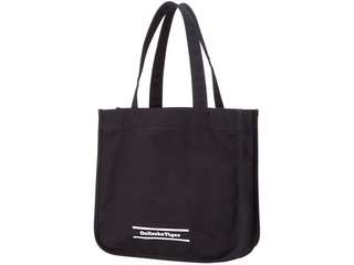Onitsuka tote bag