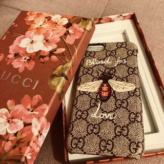 iPhone 7 gucci Case from bkk