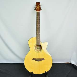 Asdir F30 原木色 新手入門 木吉他*現金收購 樂器買賣 二手樂器吉他 鼓 貝斯 電子琴 音箱 吉他收購