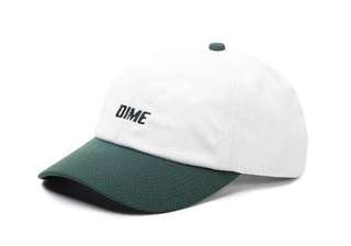 DIME MTL Mesh Cap