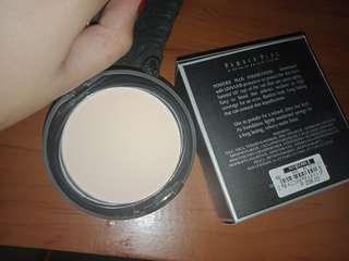 Nichido powder foundation!