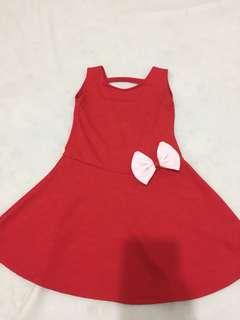 🌸Kids Dress