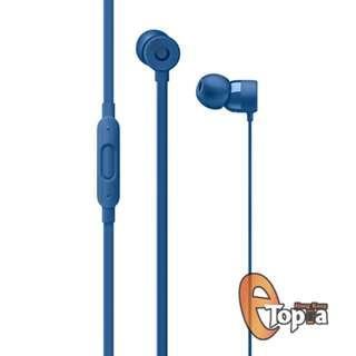 Beats Ur Beats 3