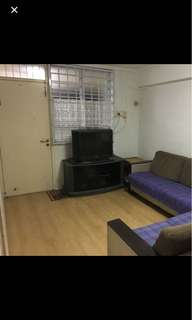 For rent - Toa Payoh Lorong 1.