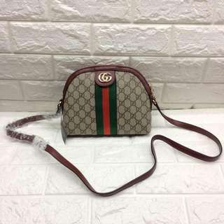 Gucci Sling Bag *Authentic Quality