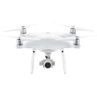 DJI Phantom 4 Advanced, MCMC DJI MALAYSIA WARRANTY
