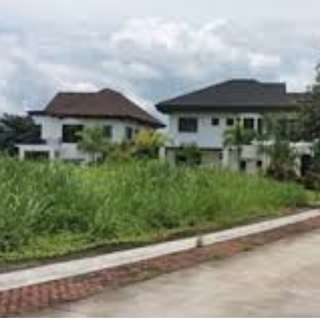 Residential Lot For Sale in Taytay,Rizal 805sqm. Titled,Ready to Used