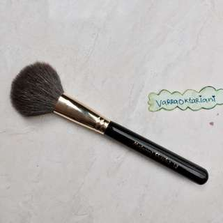 MASAMI SHOUKO Gold Powder / Blush Brush
