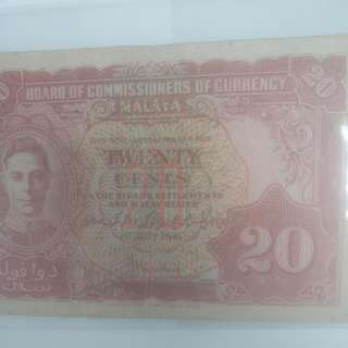 Board Of Commissioners Of Currency