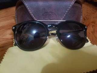 Sunglasses Fossil