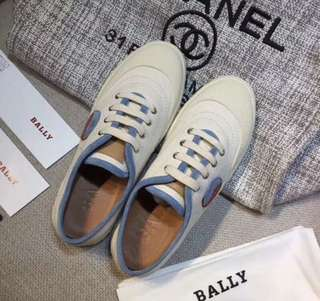 📌FOR PRE-ORDER!!! Bally Sneakers