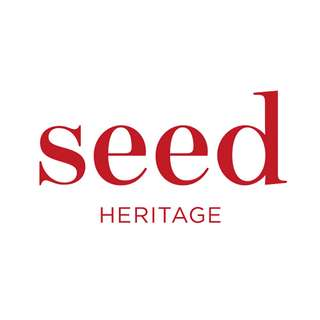 $100 SEED HERITAGE Gift Card