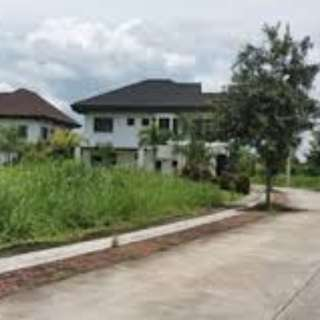 Residential Lot For Sale in Binangonan Rizal Titled,Ready to Used