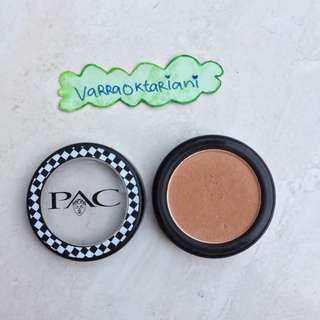 PAC Contour Powder