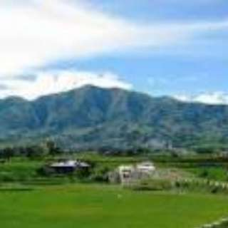 Residential Lot For Sale in Baras,Rizal Titled,Ready to Used