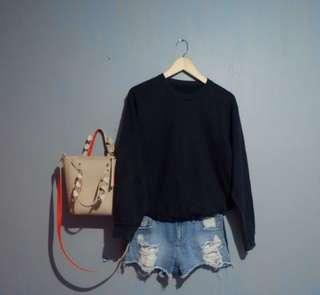 Sweater by UNIQLO