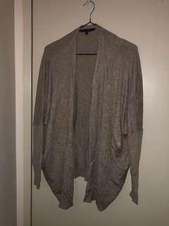 French Connection Cardigan Size S