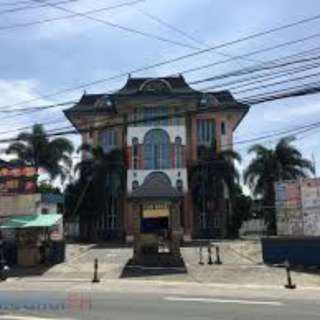 Hotel For Sale in Angono,Rizal