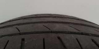 Tyre / Tayar Continental 225/45/17 ZR