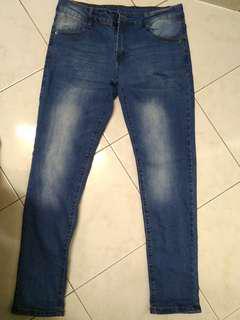 Jeans #SEPPAYDAY
