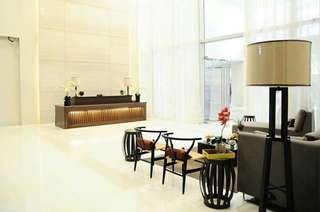 Condo in Ortigas