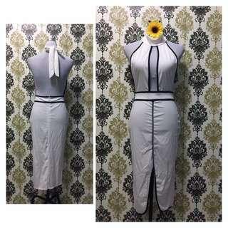 Kabog Dress 👗