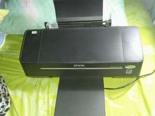 Epson Stylus T10 Printer