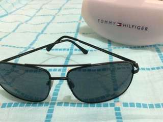 Original Tommy Hilfiger Sunglasses
