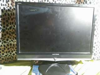 Screen Monitor (LCD)