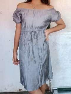 Dress sabrina abu2