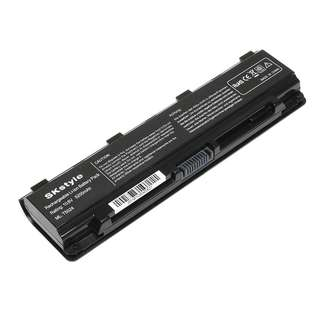 498 Li-Ion Laptop Battery Pack