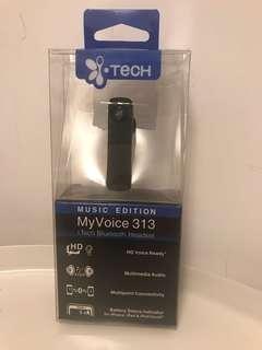 藍芽耳機 Bluetooth Headset