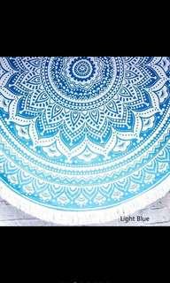 P.O.Tapestry