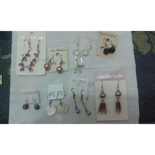 anting (take it all)