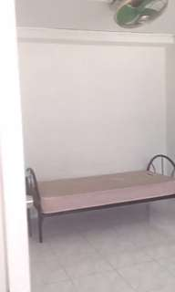 Corner room for rent at tanglin halt road $700
