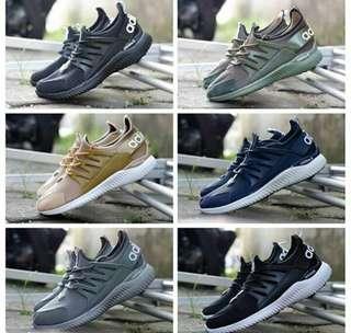 Adidas tubuhlar for man import good Quality