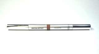 BN L'Oréal Brow Artist Designer Pro - 01 Dark Brown